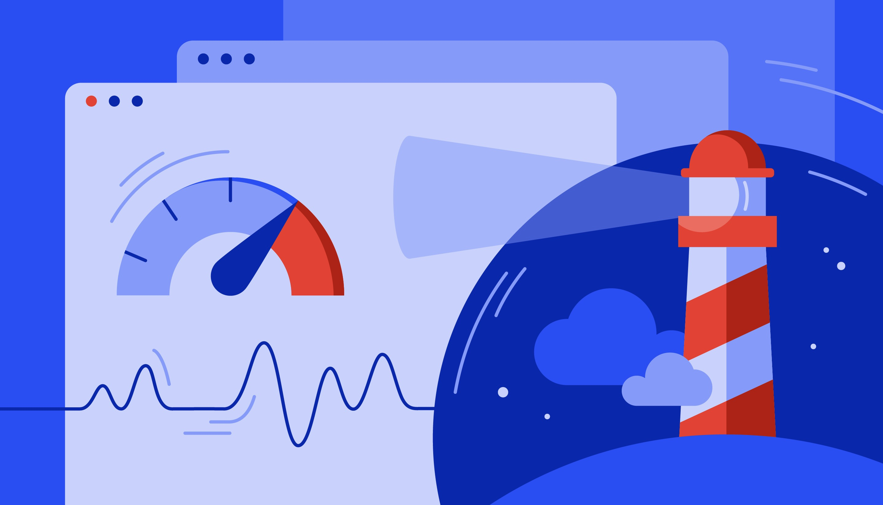 How Google Pagespeed works: Improve Your Score and Search Engine Ranking